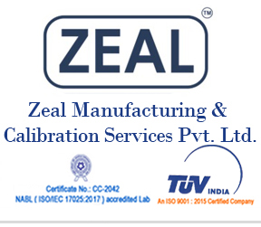 ZEAL SERVICES